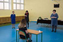 Egzamin gimnazjalny 2019-10 1