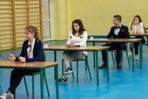 Egzamin gimnazjalny 2019-12 1