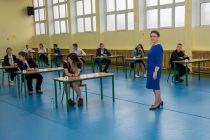 Egzamin gimnazjalny 2019-14 1