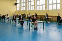 Egzamin gimnazjalny 2019-5 1