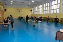 Egzamin gimnazjalny 2019-6 1