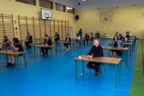 Egzamin gimnazjalny 2019-7 1