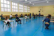 Egzamin gimnazjalny 2019-9 1