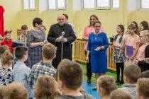 Jasełka 2018-38 1