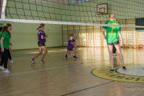 Turniej piłki siatkowej  w Konarzynach 2019-19 1