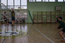 Turniej piłki siatkowej  w Konarzynach 2019-4 1