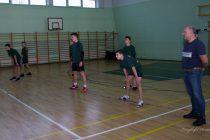 Turniej piłki siatkowej  w Konarzynach 2019-5 1