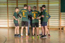 Turniej piłki siatkowej  w Konarzynach 2019-7 1