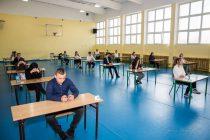Egzamin ósmoklasisty 2019-24 1