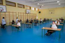 Egzamin ósmoklasisty 2019-29 1