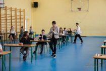 Egzamin ósmoklasisty 2019-33 1
