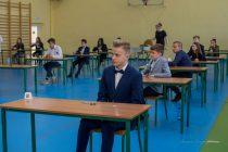 Egzamin ósmoklasisty 2019-42 1