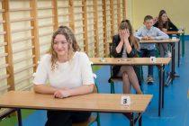 Egzamin ósmoklasisty 2019-45 1