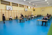 Egzamin ósmoklasisty 2019-46 1