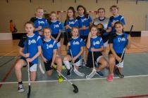 Unihokej-2019-ID-1-1