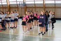 Unihokej-2019-IMS-3-1